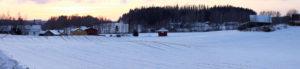 Pohjois-Hämeen I pataljoona