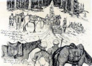 Museovirasto - Musketti Nygren Björn